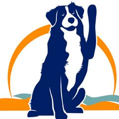 Mountain View Dog Training logo